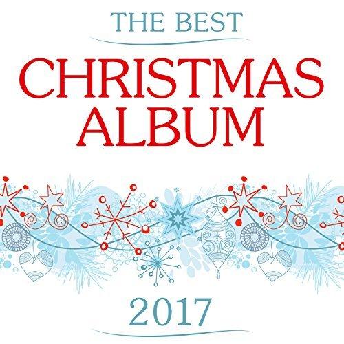 The Best Christmas Album 2017 Image