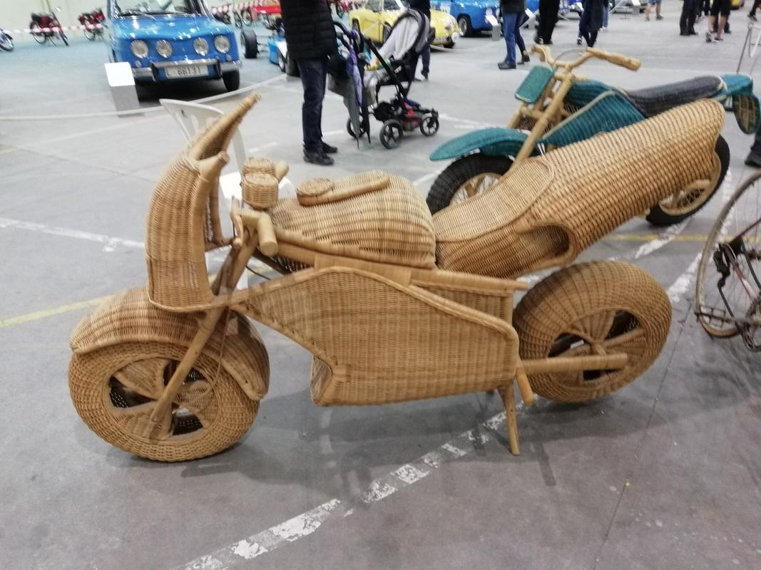 Feria de Mollerussa ¡Festival Norton! Thumbnail_IMG_20180505_173131_resized_20180505_102339843
