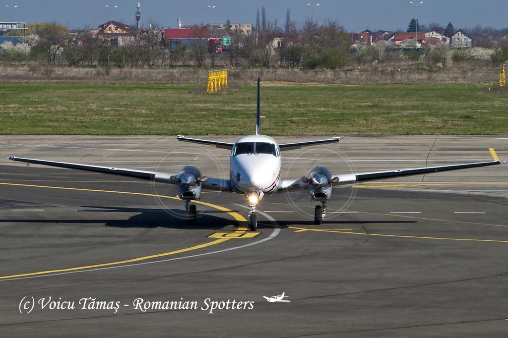 Aeroportul Arad - Martie 2017   DSC_5316sa1200viv2