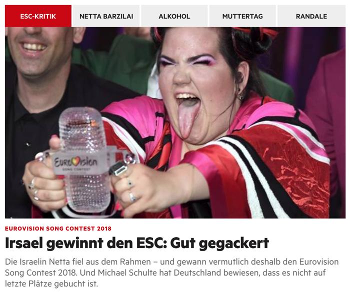 EuroNWOvision 2018 - Seite 3 ESC_01