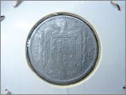 10 centimos 1945 estado español DSC04765