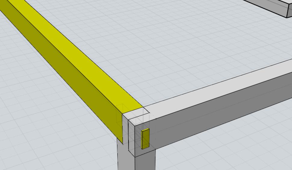 Quel assemblage pour angle de chassis ?  Assemblage2