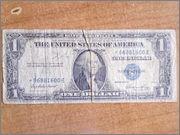 1 Dolar USA, 1935 (II aniversario Numismario) P1270067