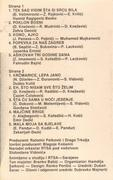 Zekerijah Djezić - Diskografija  - Page 2 1985_ka_b