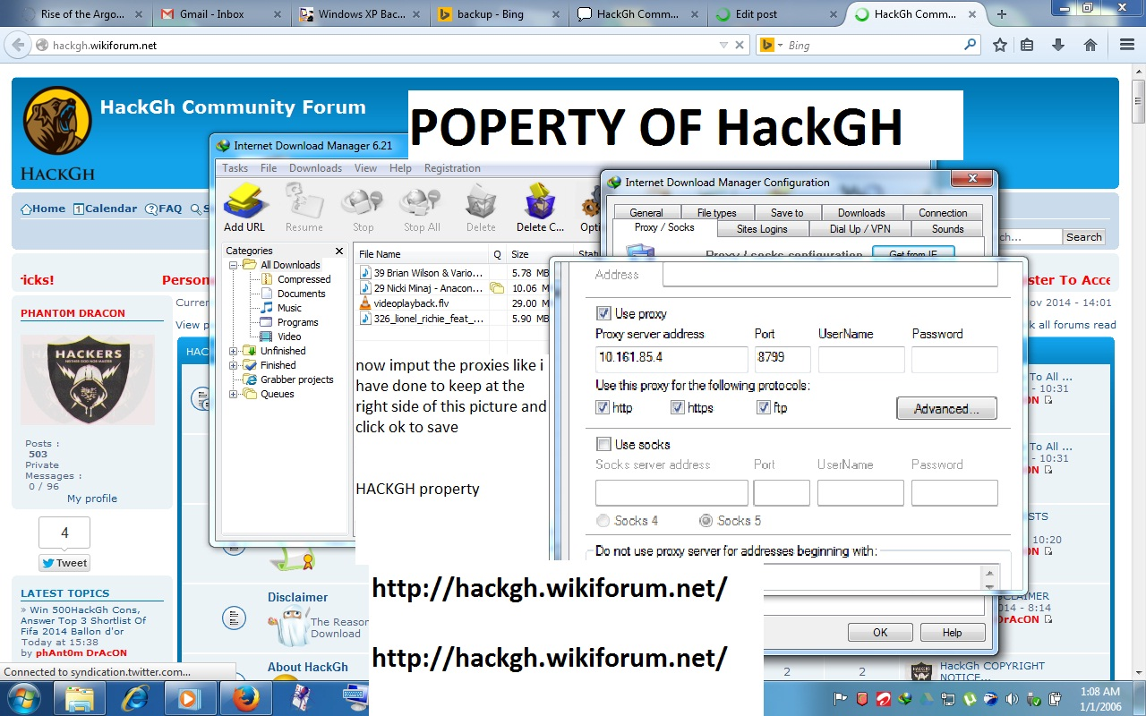 Glo November  2014 Fbt/Cheats By HackGhTeaM - Page 3 NEW_SHOT_1