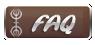 Cerere Meniu de Navigare FAQ