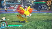 Neuer Trailer+ 8 neue Screenshots zu Pokken Tournament 20150213_Screenshot_5