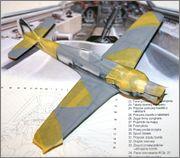 Focke Wulf Fw190A-8 1/72 Airfix - Страница 2 IMG_1277