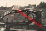 Камуфляж французских танков B1  и B1 bis B_1bis_59_Jean_Bart