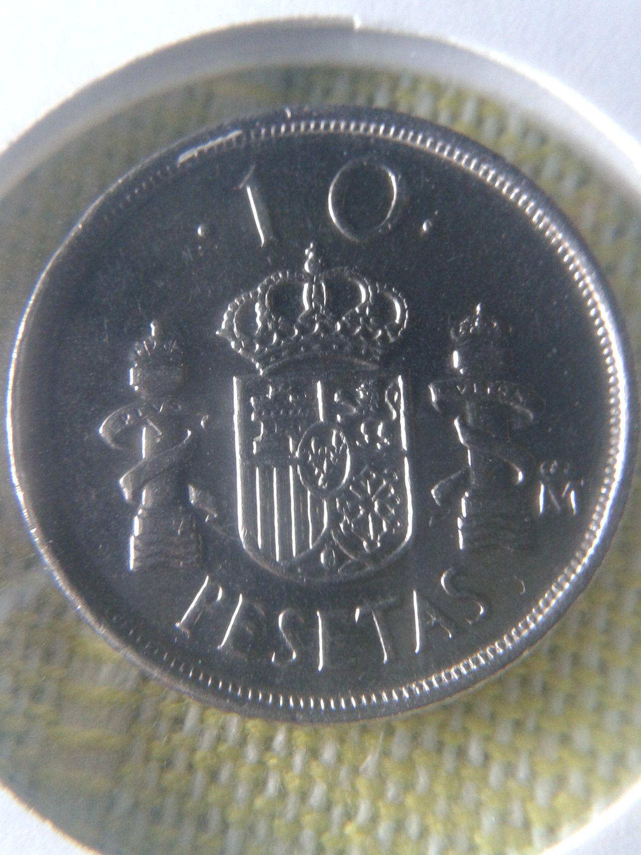 10 pesetas 1992 ¿es esto una variante? 10pts1992_doble_reverso