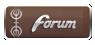 Cerere Meniu de Navigare Forum