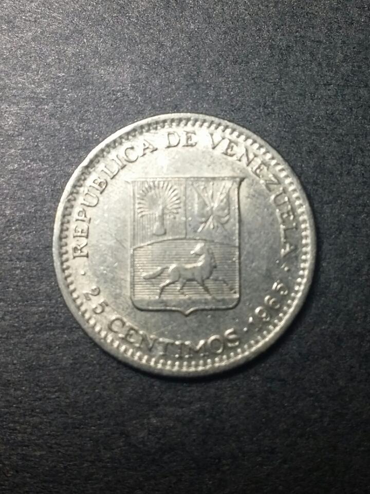 Monedas ecuestres 2015_01_31_04_15_18