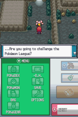 [Progressos] Trigger Evolution Challenge 1.0 4748_Pokemon_Heart_Gold_U_Xenophobia_53_771