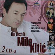 Mile Kitic - Diskografija - Page 2 R_1645644_1234268319_jpeg