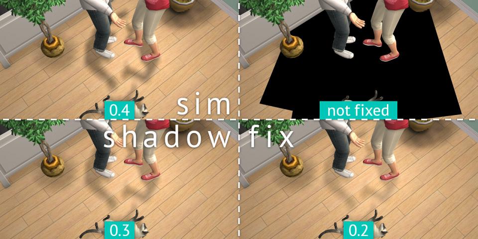 Užitečné downloady pro TS2 MTS_Nopke-1657739-sim_Shadow_Fix