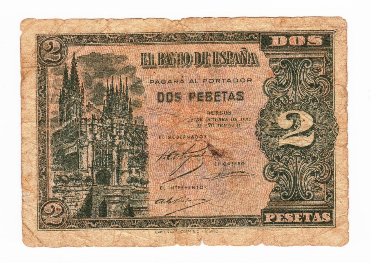 2 Pesetas 1937 (Serie B) 2_pesetas_1937