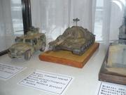 VII Межрегиональная выставка стендового моделизма, исторической и игровой миниатюры  P1110057