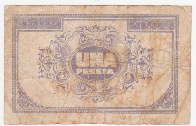 1 Peseta Caspe, 1937 Caspe_1_peseta_1937_001
