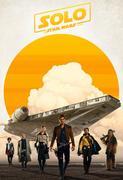 Han Solo: Una historia de Star Wars (2018) - Página 12 Solo_a_star_wars_story_ver35_xxlg