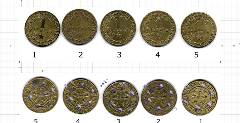 25 Céntimos de los Consejos Municipales de Menorca - Página 2 Cara10.jpg