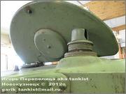Советский средний бронеавтомобиль БА-10А, Panssarimuseo, Parola, Finland. 10_099