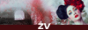 Zonden Verboden - Afiliación Elite 100x35
