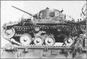 Валентайн IV Mk.III Valentine_9