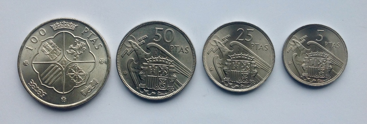 25 pesetas 1957 (*67). Estado Español. Opinión IMG_3527