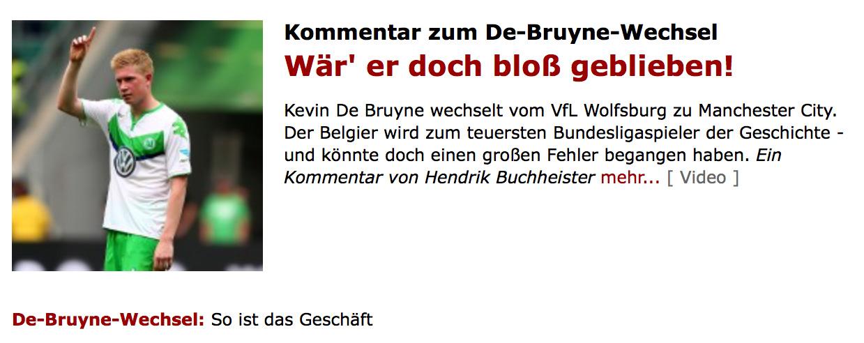 Allgemeine Freimaurer-Symbolik & Marionetten-Mimik De_bruyn