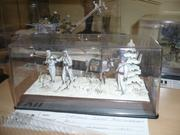 VII Межрегиональная выставка стендового моделизма, исторической и игровой миниатюры  P1110061