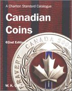 La Biblioteca Numismática de Sol Mar - Página 5 Canadian_Coins