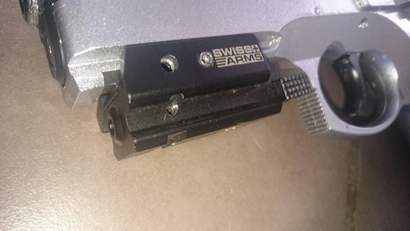 vente]softshell Coyote Helikon, Cz75 Sp01 Shadow, Laser Swisarms, Chargeur De Batterie Lipo( Photo In!^^) DSC_0671