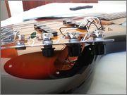 Fender ou Fanta Jazz Bass MIJ 1993 ??  IMG_20140807_125108