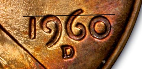 Coleccion Centavos Lincoln 1909-2016 - Página 2 Large_date