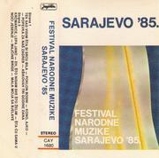 Zekerijah Djezić - Diskografija  - Page 2 1985_ka_a