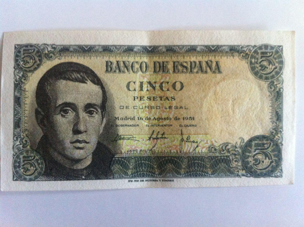 Ayuda para valorar coleccion de billetes IMG_4952