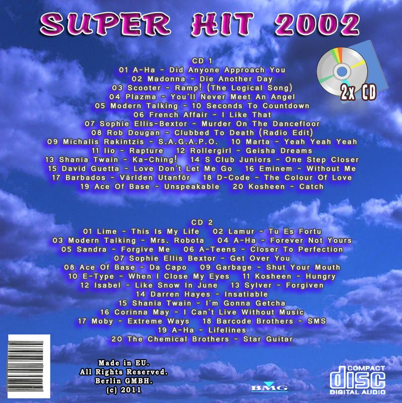 Super Hit Collection Super_Hit_2002_back
