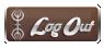 Cerere Meniu de Navigare Log_Out