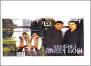 Zare i Goci - Diskografija Zare_i_Goci_2009
