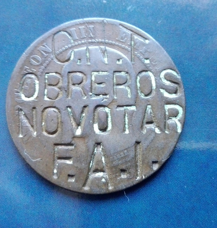 10 céntimos Alfonso XII. Cuando el diablo se aburre... parte II. IMG_20170404_184332