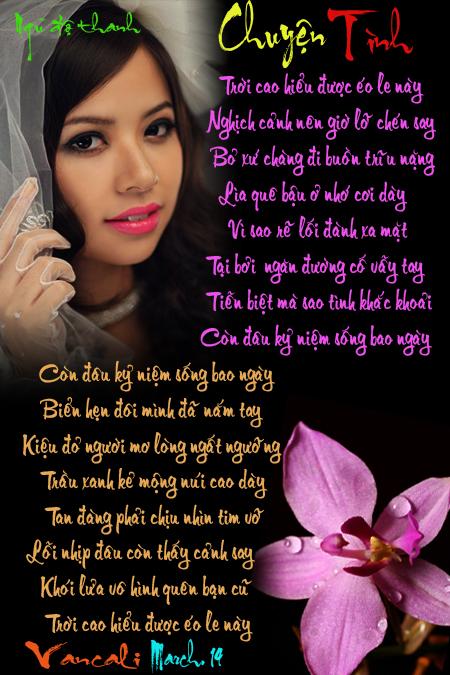 THÊM ĐƯỜNG VÀO THƠ - Page 36 Chuyen_t_nh_copy