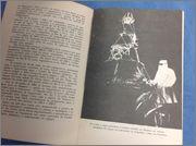 Livros de Astronomia (grátis: ebook de cada livro) 2015_04_16_HIGH_38