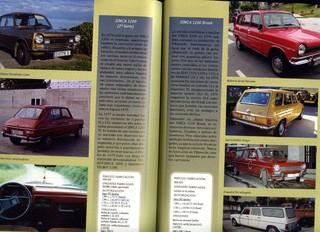 Publicado el primer catálogo fotográfico de automóviles clásicos nacionales. Img449