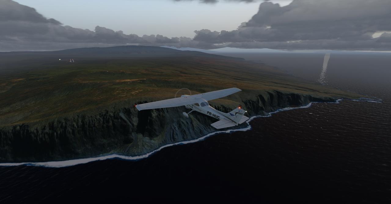 Cessna_172_SP_8