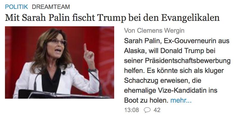 Allgemeine Freimaurer-Symbolik & Marionetten-Mimik - Seite 4 Palin