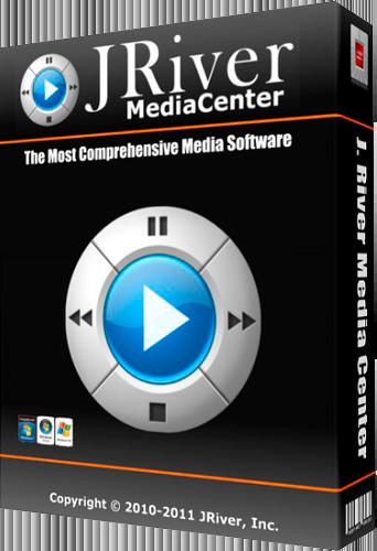 JRiver Media Center 23.0.61 Multilingual C_XEP9h7_Jhrm_Uo1fkb8_SIyhb_Xd_Uz1eawr