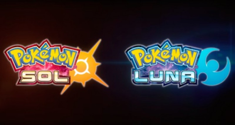 7ª generación Pokémon: Mi opinión sobre cómo debería ser Pokemon_sol_luna_3ds_615x327