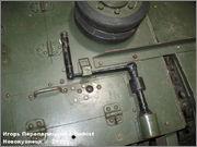 Советский легкий танк Т-26, обр. 1933г., Panssarimuseo, Parola, Finland  26_055