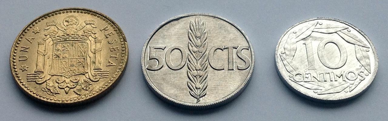 25 pesetas 1957 (*67). Estado Español. Opinión IMG_3534