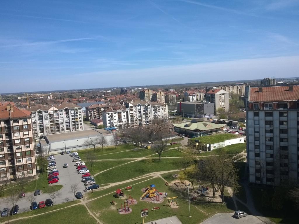 Grad Subotica WP_20150410_007